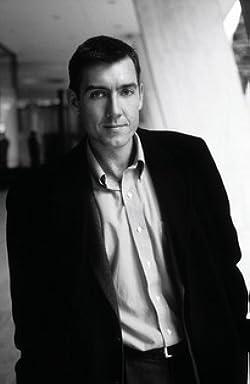 Justin Cronin