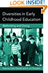 Diversities in Early Childhood Educat...