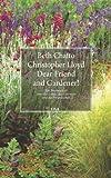 Dear Friend and Gardener!: Ein Briefwechsel über das Leben, das Gärtnern und die Freundschaft