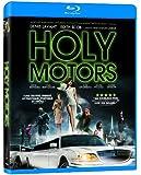 Holy Motors [Blu-ray] (Bilingual)