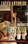 The Reunion (The Marketplace Series B...