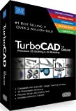 Turbocad Deluxe V14 [OLD VERSION]