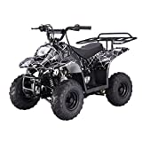 by MOUNTOPZ (60)Buy new:  $800.00  $480.00 3 used & new from $456.51