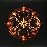 The Age of Hell [Vinyl LP + CD] [Vinyl LP]
