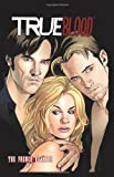 img - for True Blood Volume 3: The French Quarter book / textbook / text book