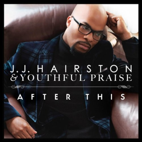 515hXtlrgbL Win a concert hosted by JJ Hairston & Youthful Praise for your church!