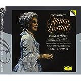 Puccini : Manon Lescaut