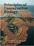 img - for Principles of Conservation Biology by Gary K. Meffe (1997-05-30) book / textbook / text book