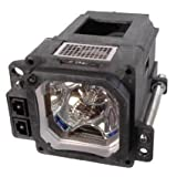 Projector bulb BHL-5010-S LAMP for