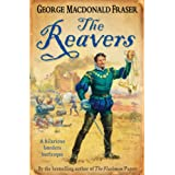 The Reaversby George Fraser