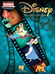 Disney Movie Favorites: 9 Hits Arrang...