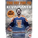 Too Fat For 40 [DVD]by Kevin Smith