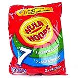 Kp Hula Hoops 7 X 24G Pack (Classic Variety