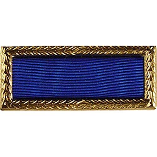 us-army-presidential-unit-citation-ribbon-1-3-8