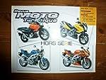 RRMTHS013.1 REVUE TECHNIQUE MOTO - KA...