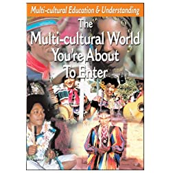 Career Planning - The Multi-Cultural World Your About To Enter