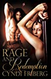 img - for Rage and Redemption (Rebel Angels Book 1) book / textbook / text book