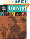 All Music Guide to Country: The Definitive Guide to Country Music