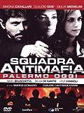 Squadra antimafia - Palermo oggiStagione01 [3 DVDs] [IT Import]