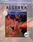Intermediate Algebra (0073229687) by Hall,James