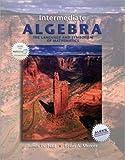 Intermediate Algebra (0073229687) by Hall,James