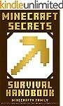 Minecraft: Minecraft Secrets: Minecra...