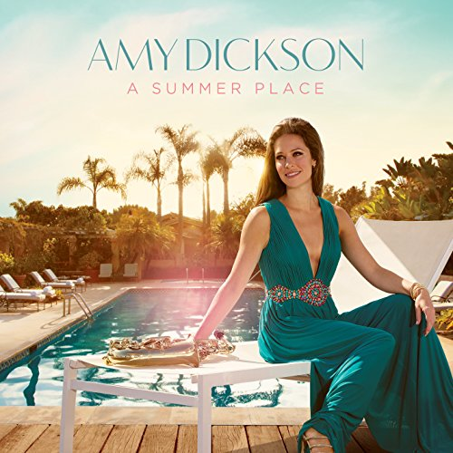 Amy Dickson-A Summer Place-WEB-2014-LEV Download