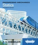9780133009545: Engineering Mechanics: Statics plus MasteringEngineering with Pearson eText -- Access Card Package (13th Edition)