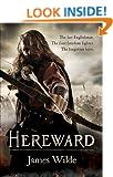 Hereward (Hereward 1)