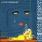 The Great Gatsby (       ungekürzt) von Francis Scott Fitzgerald Gesprochen von: Alan Munro