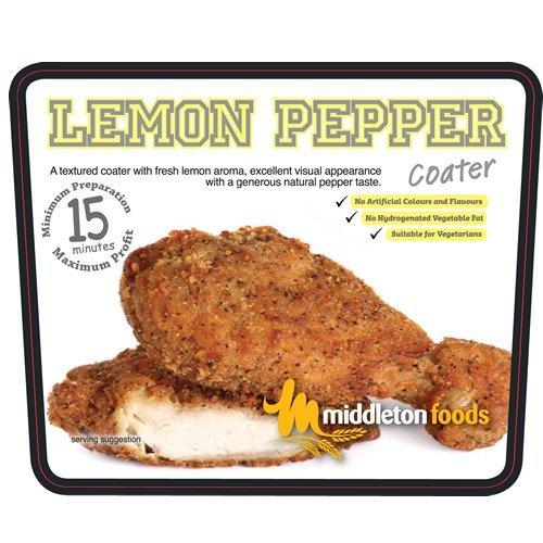 10kg-of-lemon-pepper-glaze-seasoning-spice-vegetable-meat-rub