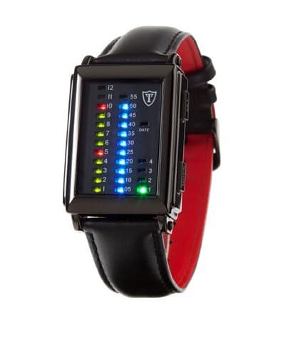 Detomaso Reloj de cuarzo  Negro