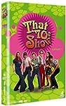 That 70's Show - Saison 1
