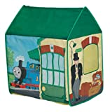 Thomas & Friends Wendy House