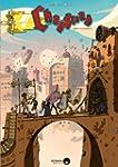 Chaosland, t. 01: Slv�rgsHorn