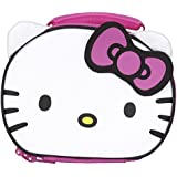 Hello Kitty Lunch Box