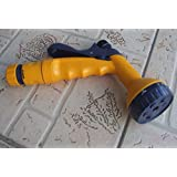 Sprayers & Nozzles Sprinklers Watering Gun For Car Washing Gun Watering RC-2023