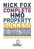 Complete HMO Property Success
