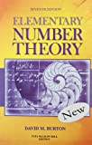Elementary Number Theory (Paperback)