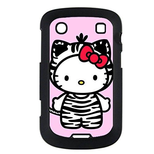 generic-print-with-zebra-cases-creativity-pc-for-blackberry-9900-boy