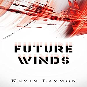 Future Winds Audiobook