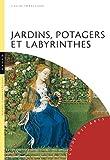 echange, troc Lucia Impelluso - Jardins, potagers et labyrinthes