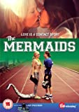 The Mermaids [DVD]