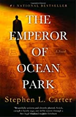 The Emperor of Ocean Park