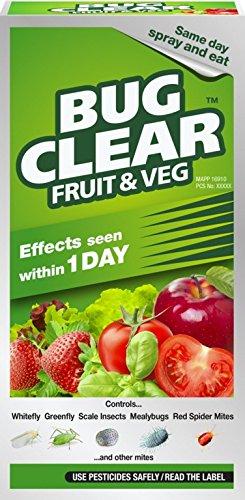 bug-clear-fruit-veg-250ml
