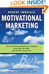 Motivational Marketing: How to Effect...