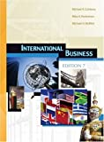 img - for International Business: 7th (Seventh) Edition book / textbook / text book