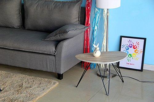 couchtisch 40 cm hoch com forafrica. Black Bedroom Furniture Sets. Home Design Ideas