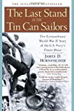 515i%2B2CLClL. SL160  The Last Stand of the Tin Can Sailors: The Extraordinary World War II Story of the U.S. Navys Finest Hour