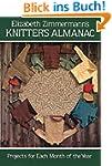 Elizabeth Zimmermann's Knitter's Alma...
